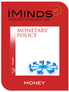 Monetary Policy (eBook)